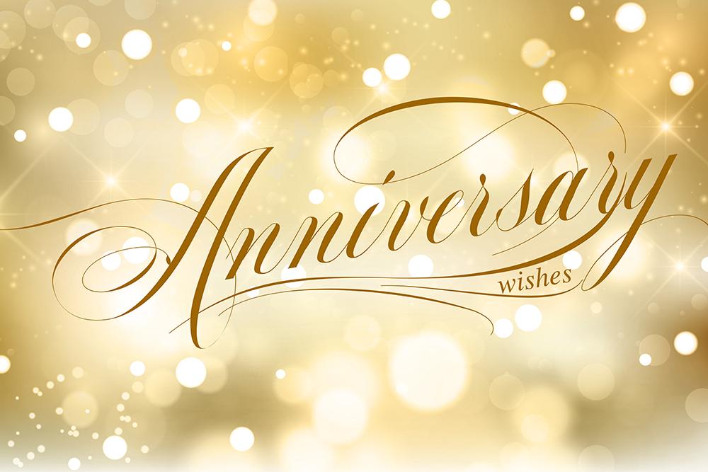 Anniversary Wishes: 85 Anniversary Quotes