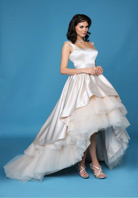Impression Bridal 10255 Wedding Dress photo
