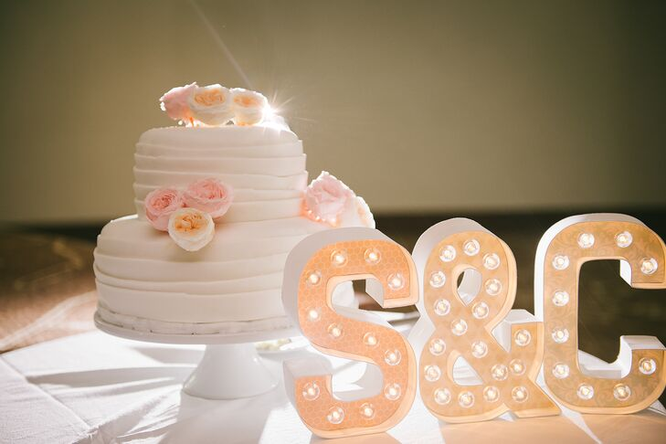 jamaica wedding cakes by rose lee a destination wedding at royalton white sands 16582