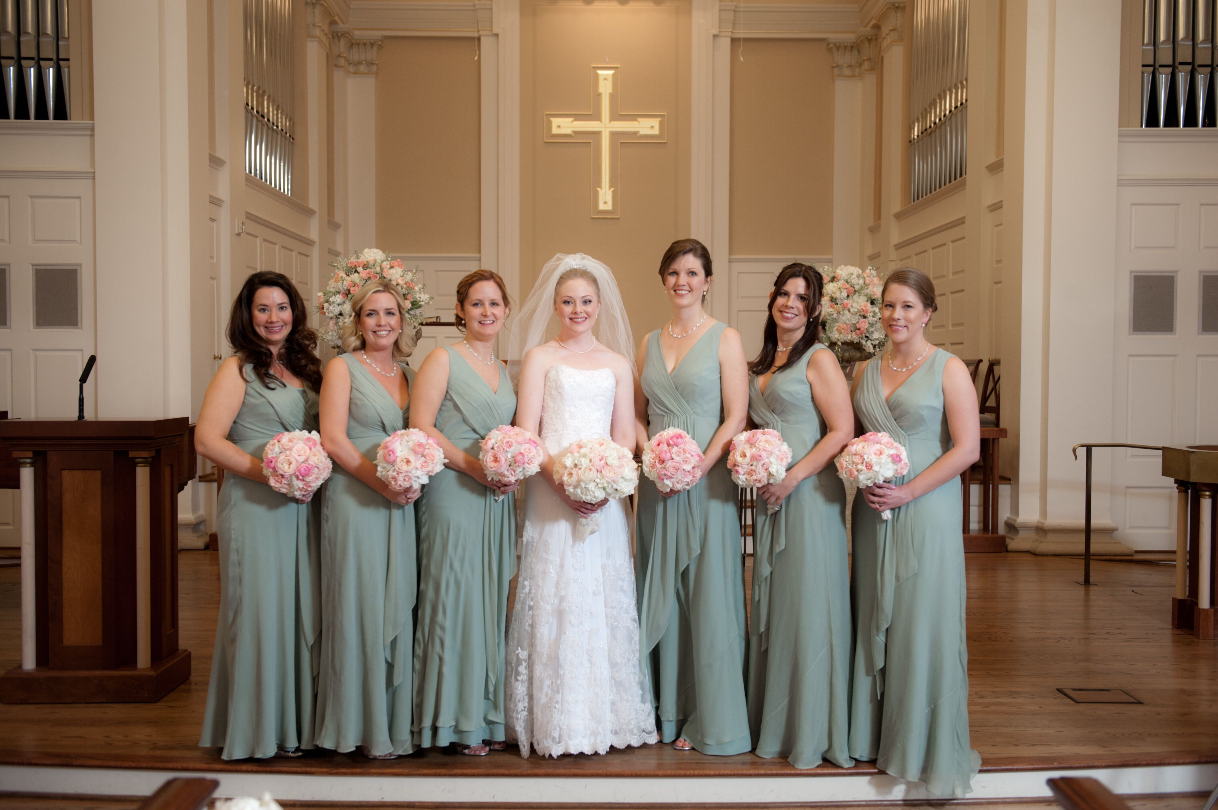 J crew bridesmaid dresses ombrellifo Choice Image