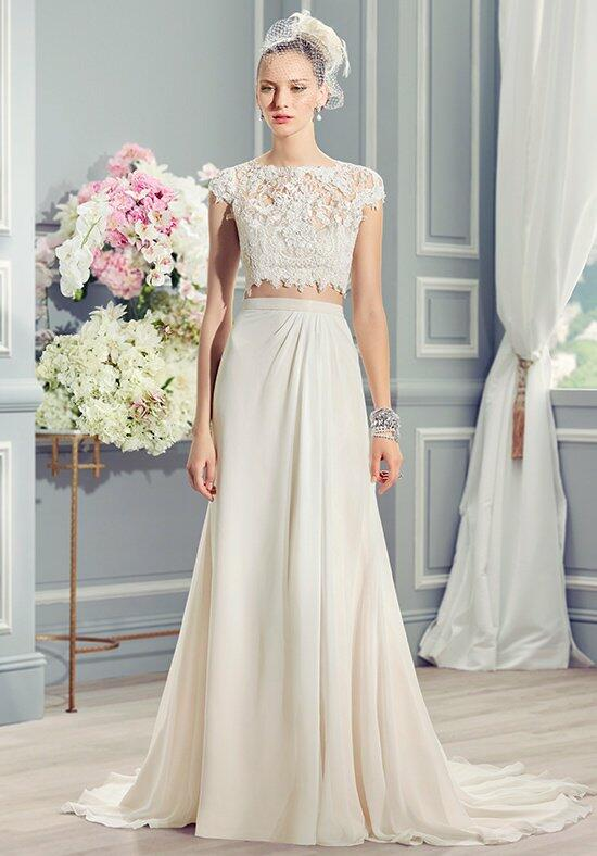 Moonlight Collection J6361 Wedding Dress photo