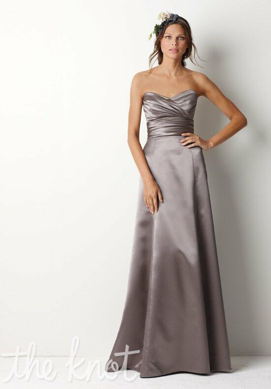 Watters Maids 8225 Bridesmaid Dress photo
