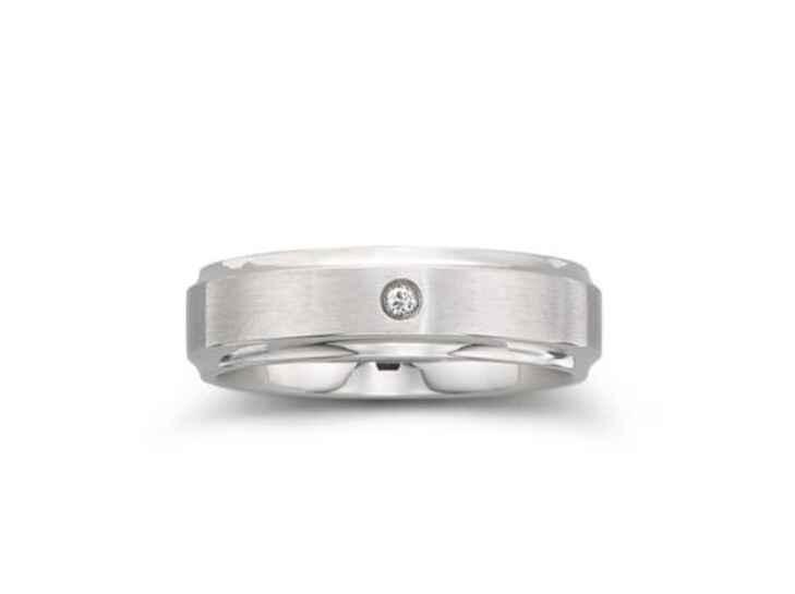 Jc Penny Engagement Rings For Men