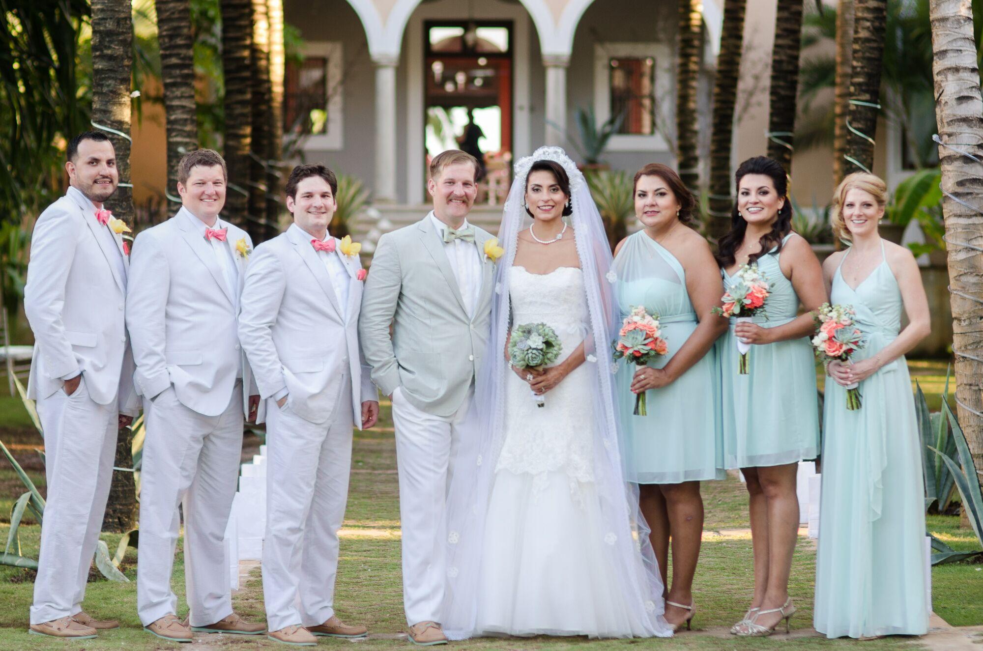 493abab88da Seafoam Green Bridesmaids Dresses - Gomes Weine AG