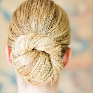 Wedding Hairstyles Bridesmaid Hairstyles - Hairstyle wedding images