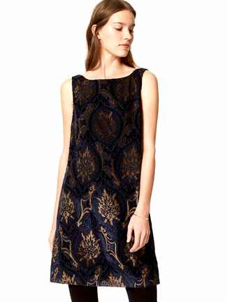 What to wear to a winter wedding 60 guest dresses for The loft dresses for a wedding