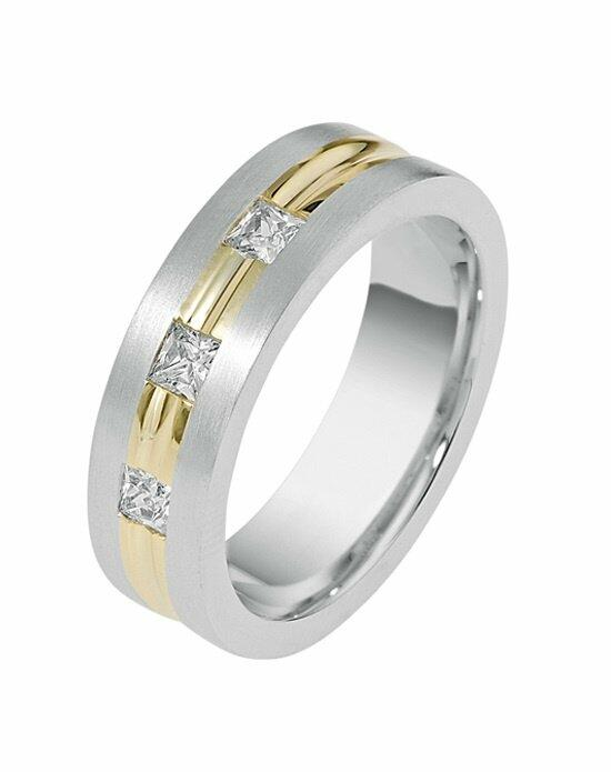 Dora Rings 6404000 Wedding Ring photo