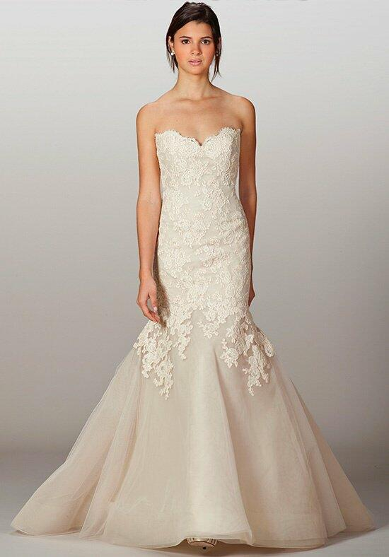 LIANCARLO 5833 Wedding Dress photo