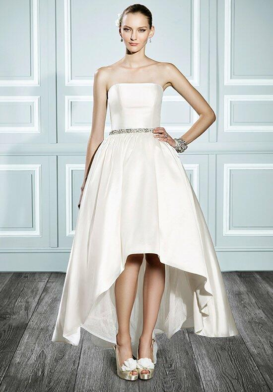 Moonlight Tango T703 Wedding Dress photo