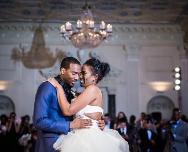 Bridals By Lori Atlanta Ga