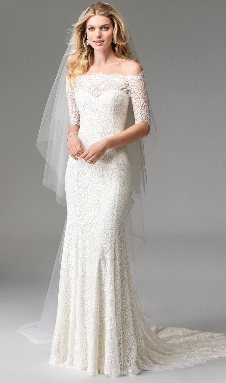 Wtoo Fall Collection Bridal Fashion Week Photos
