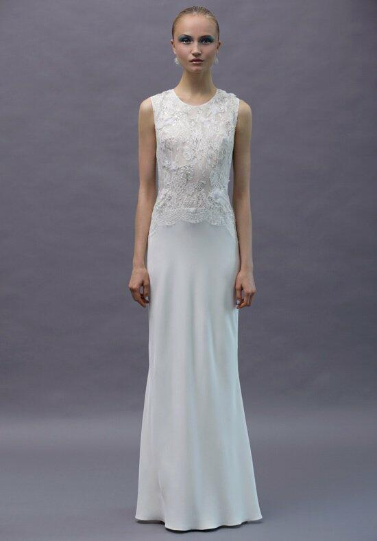 Rivini by Rita Vinieris Natalya Wedding Dress photo