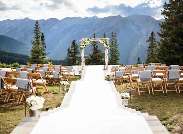 Destination Wedding Destination Wedding Locations