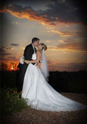 Wedding Reception Venues In Tucson AZ