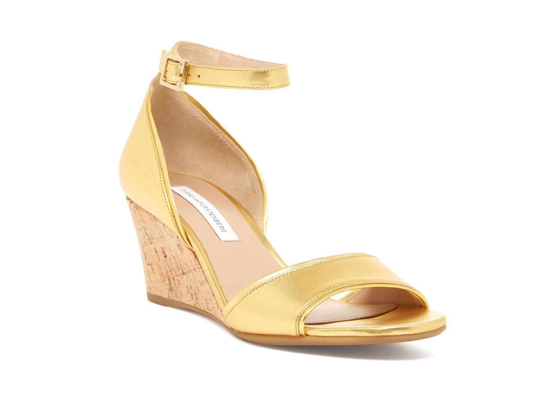 womens sandals women comforter s images jellypop platform wedge wedges most tahoe comfortable