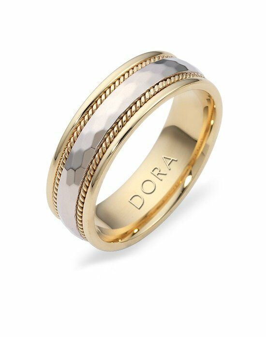 Dora Rings 1168000 Wedding Ring photo