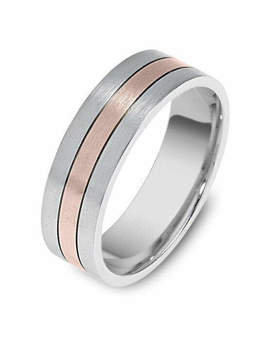 Dora Rings 5182000 Wedding Ring photo