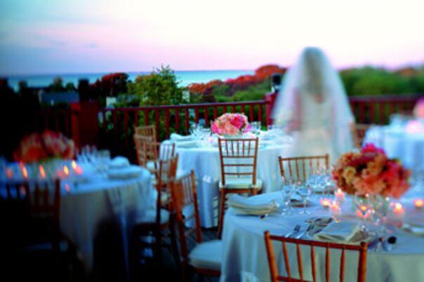 Ocean Edge Resort Amp Golf Club