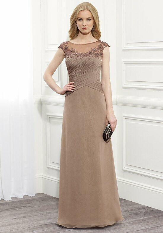Val Stefani Celebrations MB7358 Mother Of The Bride Dress photo