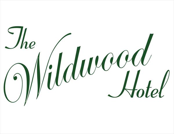 the wildwood hotel wildwood mo. Black Bedroom Furniture Sets. Home Design Ideas