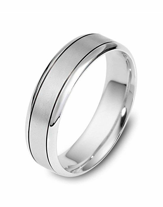 Dora Rings 4993000 Wedding Ring photo