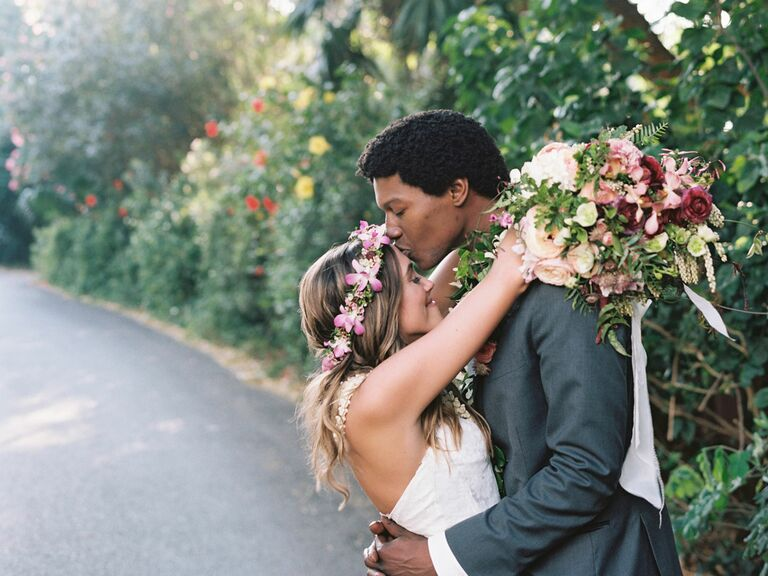 Marrying In Hawaii How To Plan A Wedding