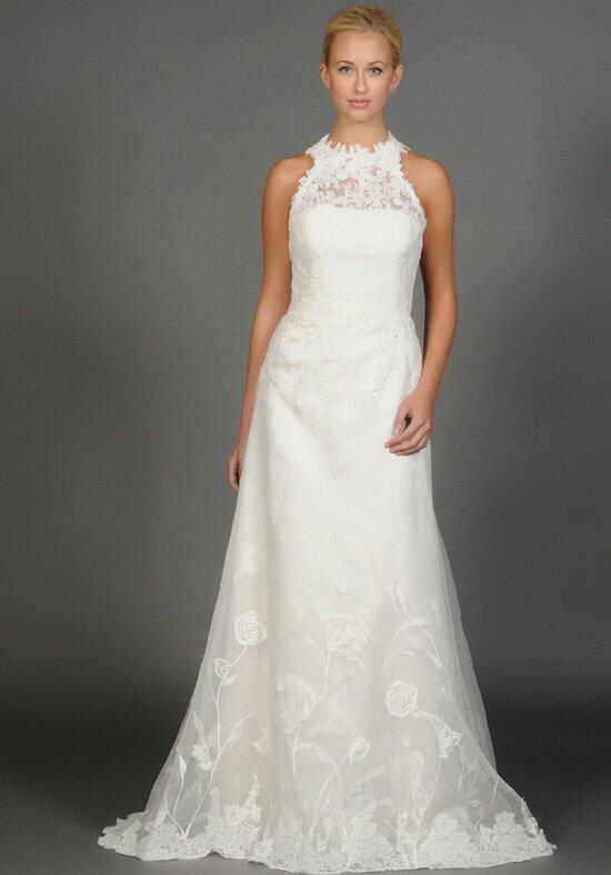 "Eugenia ""Charlotte"" Style 3914 Wedding Dress photo"