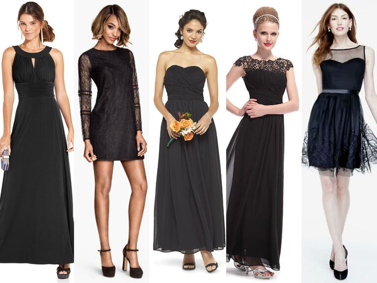 Purchase your favorite style Bridesmaid Dresses right now, you can also get a big discount. Shop right here, you can get your favorite style with the premium quality.