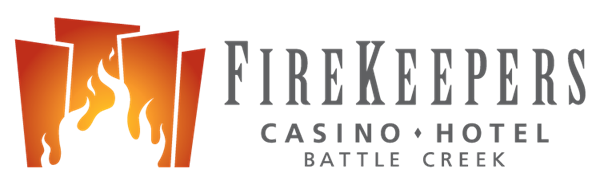 Firekeepers casino battle creek michigan