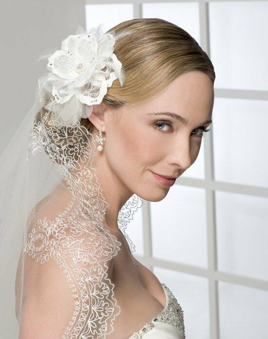 Bel Aire Bridal 6223 Wedding Veils photo
