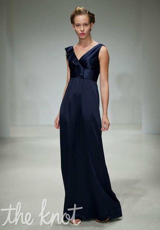 Amsale Bridesmaids G688H Bridesmaid Dress photo