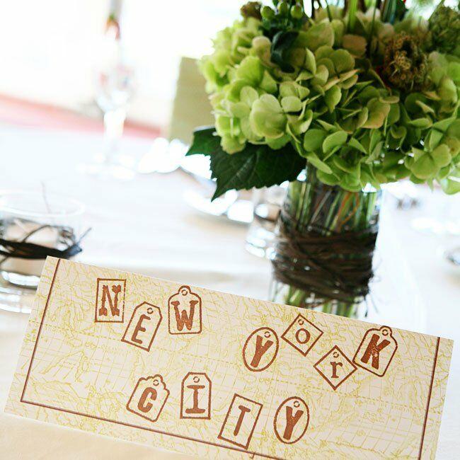 Outdoor Wedding Illinois: Ally & Kane: An Outdoor Wedding In Itasca, IL