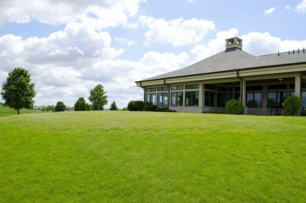 Wedding Venues In Peoria Il The Knot