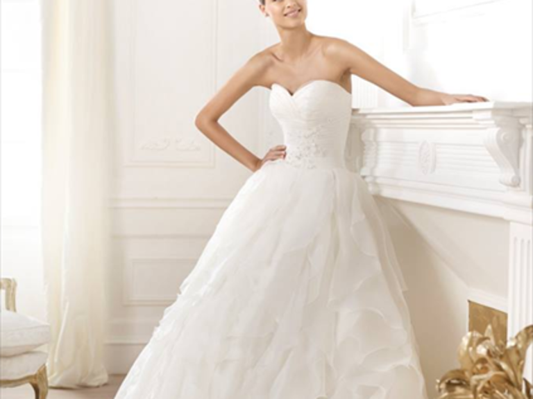 Louisiana weddings for Wedding dresses lafayette la
