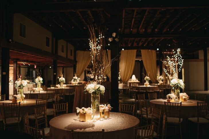 A chic formal wedding in jackson ms c658f350 1a6f 3f42 1305 5638bf36a4e2rs 729 junglespirit Images