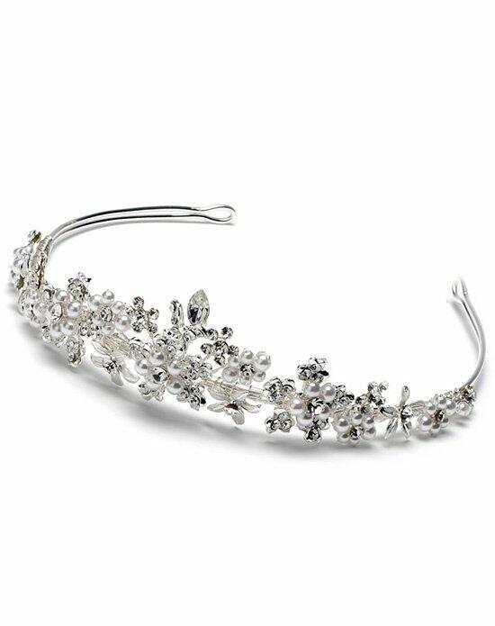 USABride Sydney Tiara TI-723 Wedding Tiaras photo