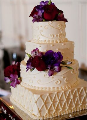 wedding cakes austin tx prices wedding cakes desserts in tx the knot 23828