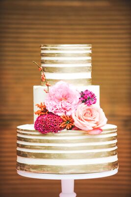 vegan wedding cakes dallas tx wedding cake bakeries in dallas tx the knot 21563