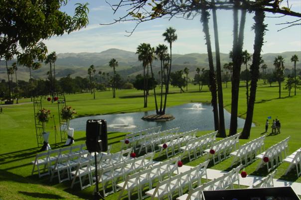 Wedding Reception Venues In Pleasanton Ca The Knot