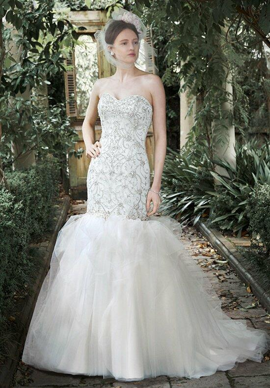 Maggie Sottero Kennedy Wedding Dress photo