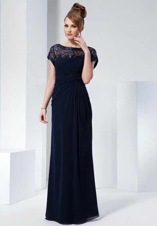 Intermezzo by Venus MBS2111 Mother Of The Bride Dress photo
