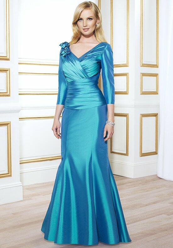 Val Stefani C2 MB7392 Mother Of The Bride Dress photo