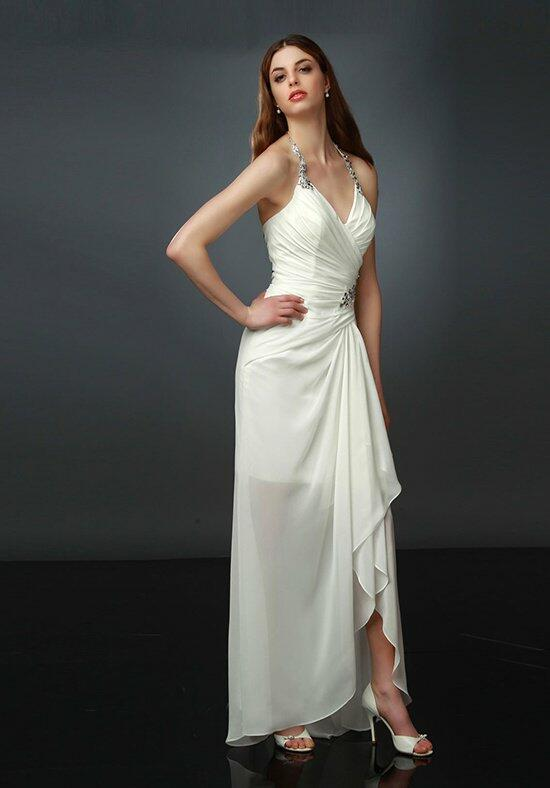 Impression Destiny 11662 Wedding Dress photo