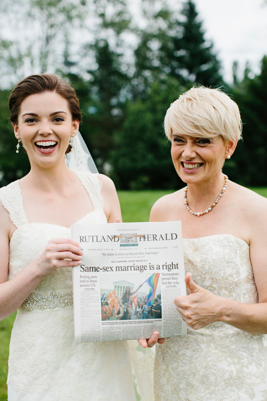 Same-Sex Backyard Wedding-6218