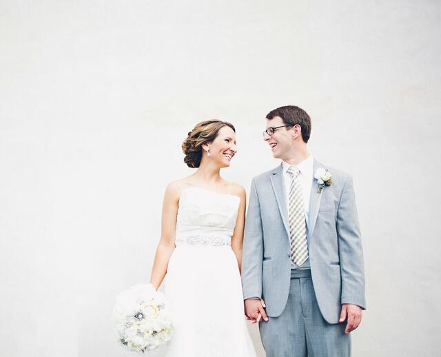 Used Wedding Dresses Lancaster Pa - The Best Flowers Ideas