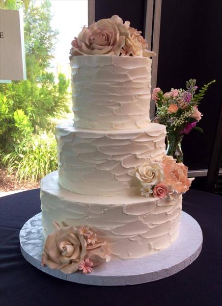 Beautiful Wedding Cakes 65 Good Affordable wedding cakes south