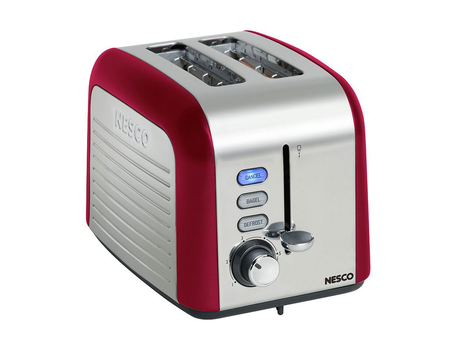 decker hot and dog slice black toaster ovens stainless dp com amazon convectioncuisinart hamilton beach calphalon toasters breville steel