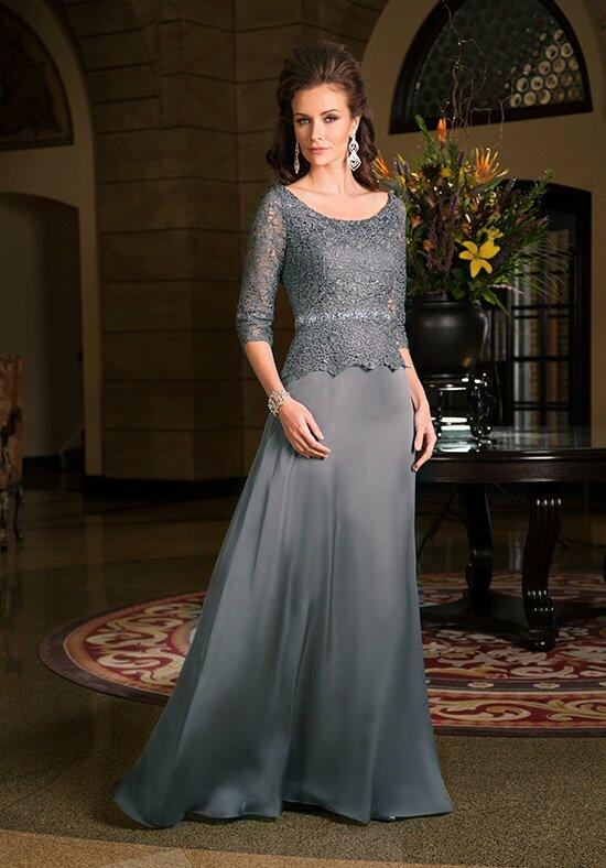 Jade Couture K168067 Mother Of The Bride Dress photo