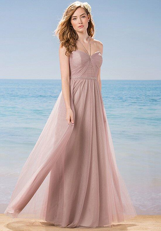 Belsoie L184010 Bridesmaid Dress photo