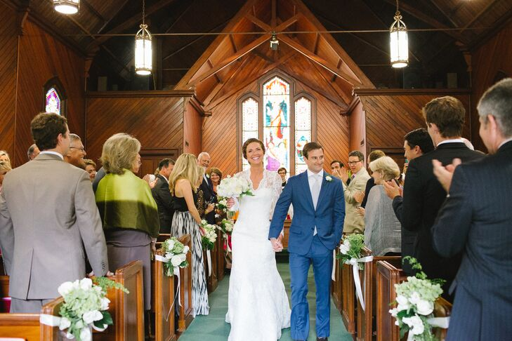 Lovely lane chapel wedding ceremony venue junglespirit Gallery